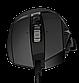 Мышь игровая Logitech G502 HERO, фото 3
