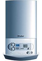 Настенный газовый отопительный двуконтурный котел Vaillant TURBO TEC plus 36 kW (360 кв.м.)