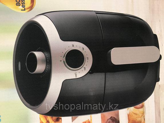 Мультипечь Air Fryer, фото 2