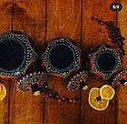Деревянные Горшочки (Сувениры), фото 6
