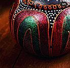 Деревянные Горшочки (Сувениры), фото 5