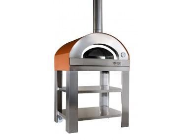 Печь для пиццы Voldone PIZZA 4