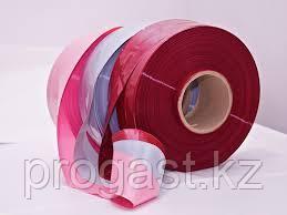 Искусственная многослойная  оболочка ESP7 60 розовый