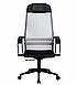 Кресло SU-1-BP (K11), фото 3