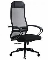 Кресло SU-1-BP (K11)