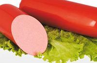 Искусственная многослойная оболочка ESP7 80 красный