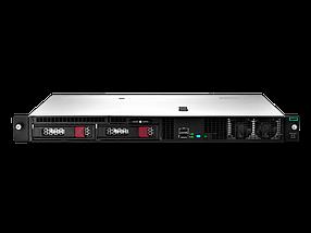 Hewlett Packard Enterprise ProLiant DL20 Gen10 (P08335-B21)