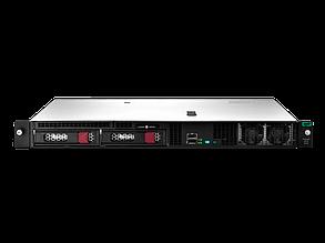 Hewlett Packard Enterprise ProLiant DL20 Gen10 (P08335-B21), фото 2