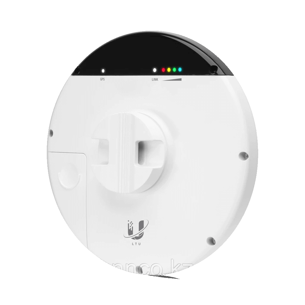 Точка доступа Ubiquiti LTU OMT Kit
