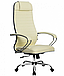 Кресло SU-1-BK (K6), фото 5