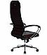 Кресло SU-1-BK (K6), фото 4