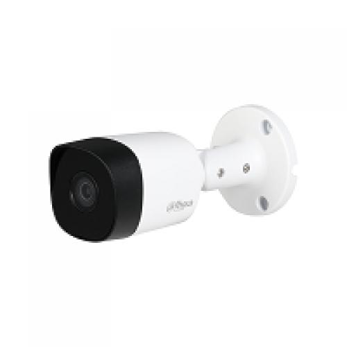 4 Мп «Dahua» камера HAC-HFW1410RMP