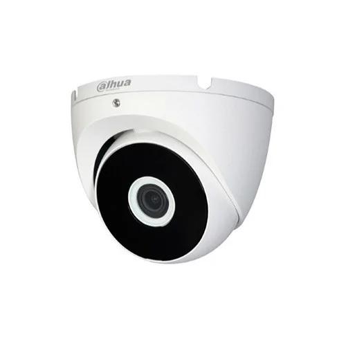 4 Мп «Dahua» камера HAC-HDW1410RMP