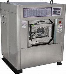 Автоматическая стирально-отжимная машина KOCYS-E/15