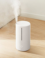 Увлажнитель - стерилизатор воздуха Xiaomi Mijia Smart Sterilization Humidifier