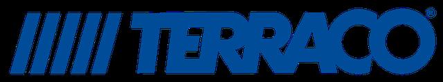 Продукция Terraco (Террако)