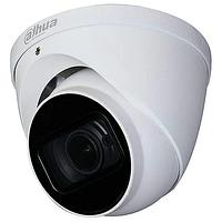 4 Мп «Dahua» камера HAC-HDW1410EP-VF