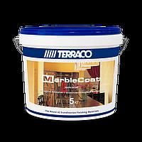Marblecoat - венецианская штукатурка для отделки фасадов