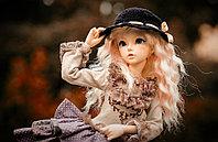 Как выбрать куклу в интернет – магазине Алматы