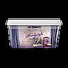 Handystyle - полупрозрачное тонировочное перламутровое покрытие