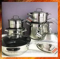 Набор посуды Vicalina VL-3013