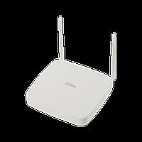 8ми-канальный сетевой видеорегистратор DAHUA NVR2108-W-4KS2