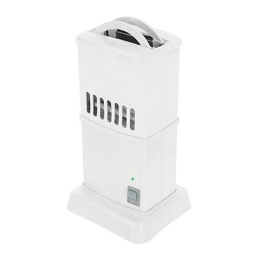 """Очиститель воздуха + ионизатор """"Арион"""". Бытовой ионизатор воздуха"""