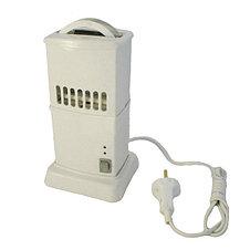 """Очиститель воздуха + ионизатор """"Арион"""". Бытовой ионизатор воздуха, фото 3"""
