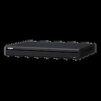 16ти-канальный сетевой видеорегистратор DAHUA NVR4216-16P-4KS2