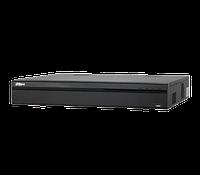 16ти-канальный сетевой видеорегистратор DAHUA NVR4416-16P-4KS2