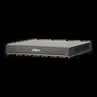 32х-канальный сетевой видеорегистратор DAHUA NVR5216-16P-I