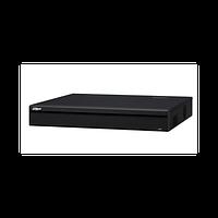 16ти-канальный сетевой видеорегистратор DAHUA NVR5216-16P-4KS2E
