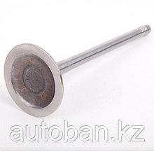 Клапан впускной Audi A3/A4/VW Passat B6/Golf 5 обьем 1.8-2.0 FSI, Skoda Superb, Yeti, Octavia