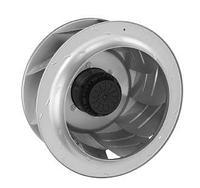 Вентилятор R4D500-AT03-01 центробежный ebmpapst