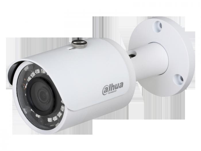 2 Мп IP-видеокамера DAHUA IPC-HFW1230SP