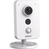 3 Мп IP-видеокамера DAHUA IPC-K35AP