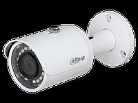 4 Мп IP-видеокамера DAHUA IPC-HFW1431SP