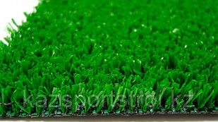 Искусственный газон 1 см