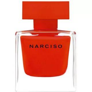 Narciso Rodrigues Narciso Rouge 6ml