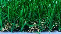 Искусственный газон декор 25мм