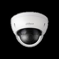 4 Мп IP-видеокамера IPC-HDBW1431EP