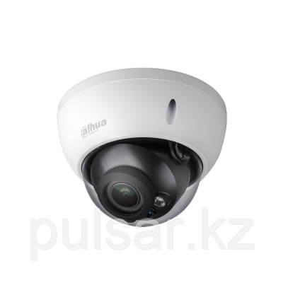 2 Мп IP-видеокамера DAHUA IPC-HDBW2221RP-VFS