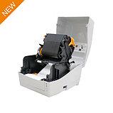Термотрансферный принтер этикеток Argox CP-2140EX, фото 5