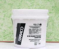 Handytex (20 кг.)  - акриловая текстурная мастика