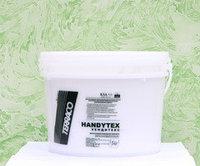 Handytex (5 кг.)  - акриловая текстурная мастика