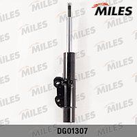 Амортизатор газовый передний MILES MERCEDES SPRINTER 906 2006- VW CRAFTER