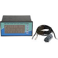 Контроллер для инкубатора XM18-1, фото 1