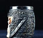 Алтарная Магическая Кружка, фото 5