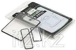 Защита экрана PowerPlant для Canon 1DS mark III (Triple)