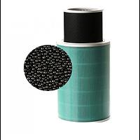 Угольный фильтр к очистителю воздуха Xiaomi Mi Air Purifier Formaldehyde Removal Filter Cartridge, фото 1